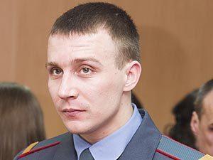 До полного оправдания Сержанта Горюнова его защитникам осталось всего чуть-чуть – выиграть суд в Верхней Пышме.